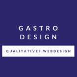 GASTRO DIGITAL DESIGN