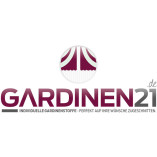 Gardinen21.de
