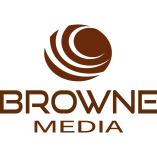 Browne Media