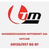 LTM Technik & Service