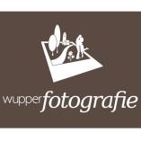 Holger Reich - Wupperfotografie