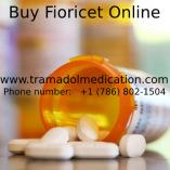order fioricet online
