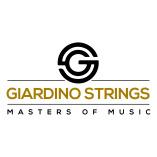 Giardino Strings