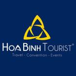 HoaBinh Tourist