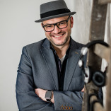 DJ Achim Klement