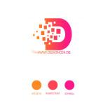 Designo24