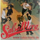 Tanzschule Salsa Mora