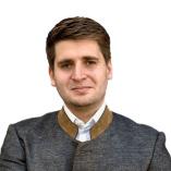 Florian Mahn-Bartholme