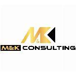 M&K Consulting