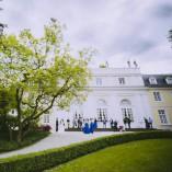La Redoute Bonn GmbH