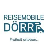 Dörr Reisemobile GmbH