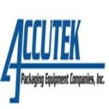 Accutek Packaging Equipments