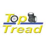 Top Tread