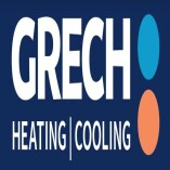 Grech Heating & Cooling Systems Pty Ltd