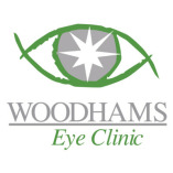 Woodhams Eye Clinic