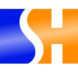 Schemitzek + Herrig GmbH
