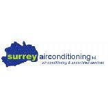 Surrey Air Conditioning Specialists