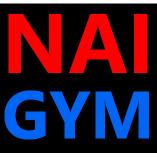 Nai-Gym