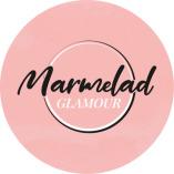 Marelad'Glamour