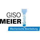 Giso Meier GmbH