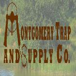 Montgomery Trap & Supply Company
