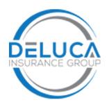 DeLuca Insurance