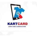 KartCard
