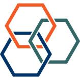 SMARTdbs GmbH & Co. KG