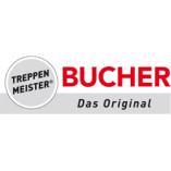 Bucher Treppen
