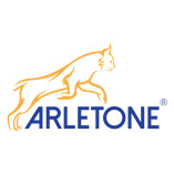 ARLETONE ImmoService & Marketing