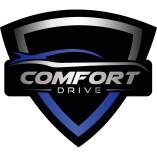ComfortDrive