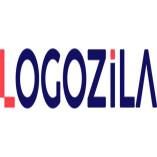 LogozilaUK