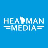 Headman Media
