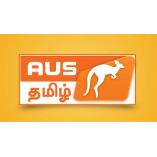 AUZ Tamil TV