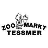 Zoomarkt Tessmer