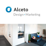 Alceto Design + Marketing