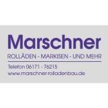 Marschner Rolladenbau