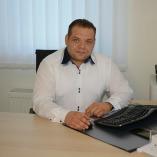 EISS Immobilien GmbH