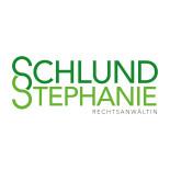 Rechtsanwältin Stephanie Schlund