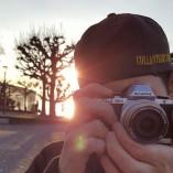 Collanteart.com Photography