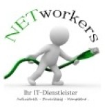 Networkers S.A.