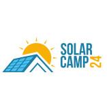 SolarCamp24