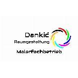 Dankic Raumgestaltung - Malerfachbetrieb
