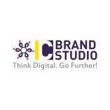 IC BRAND STUDIO