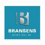 Bransens - Cayman Islands Law Firm