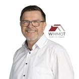 Winfried Troß