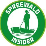 Studio Spreewald / Labels Berlininsider und Spreewaldinsider