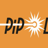 PiP Laser