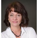 Dr. Katrin Judex