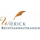 Rechtsanwaltskanzlei Wierick